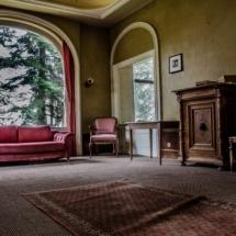 Das-rote-Sofa