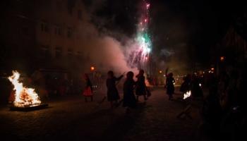 Feuerwerk-(2)