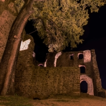 Kastelburg-Night-2