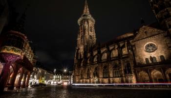 Münster-2