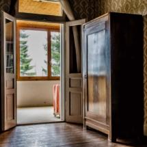 Tür-zum-Wintergarten