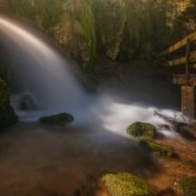 Wasserfall-Altersbach-(2)