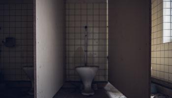 Die verlassene Kaserne im Elsaß 023