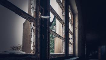 Die verlassene Kaserne im Elsaß 027