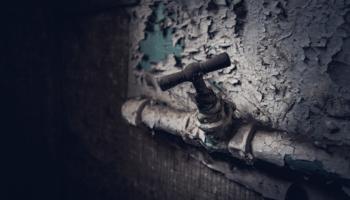 Die verlassene Kaserne im Elsaß 040