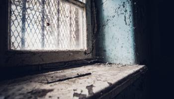 Die verlassene Kaserne im Elsaß 045