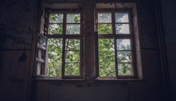 Die verlassene Kaserne im Elsaß 052