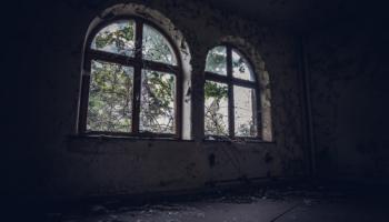 Die verlassene Kaserne im Elsaß 053