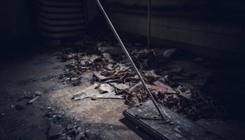 Die verlassene Kaserne im Elsaß 064