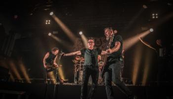 Fiddler´s Green Eisheilige Nacht 2019 Stuttgart 147
