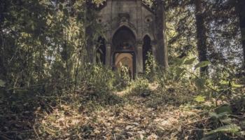 Chateau Shiva (67)