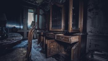 Haus der Puppenmacherin (1)