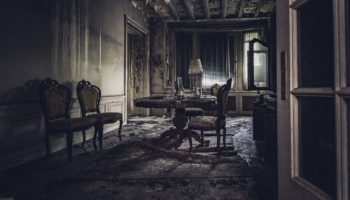 Haus der Puppenmacherin (2)