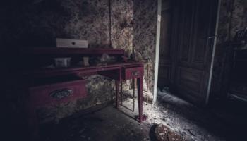 Haus der Puppenmacherin (3)