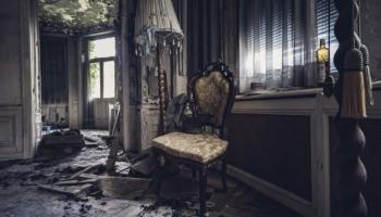 Haus der Puppenmacherin (4)
