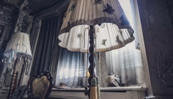 Haus der Puppenmacherin (5)
