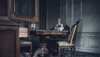 Haus der Puppenmacherin (6)