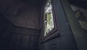 Sanatorium W-11