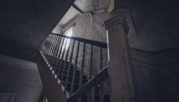 Sanatorium W-12