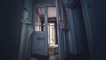 Sanatorium W-30