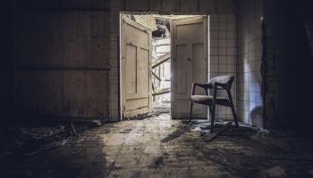Sanatorium W-36
