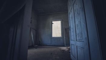 Sanatorium W-4
