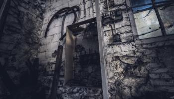 Verlassene Schmiede Elsass (13)