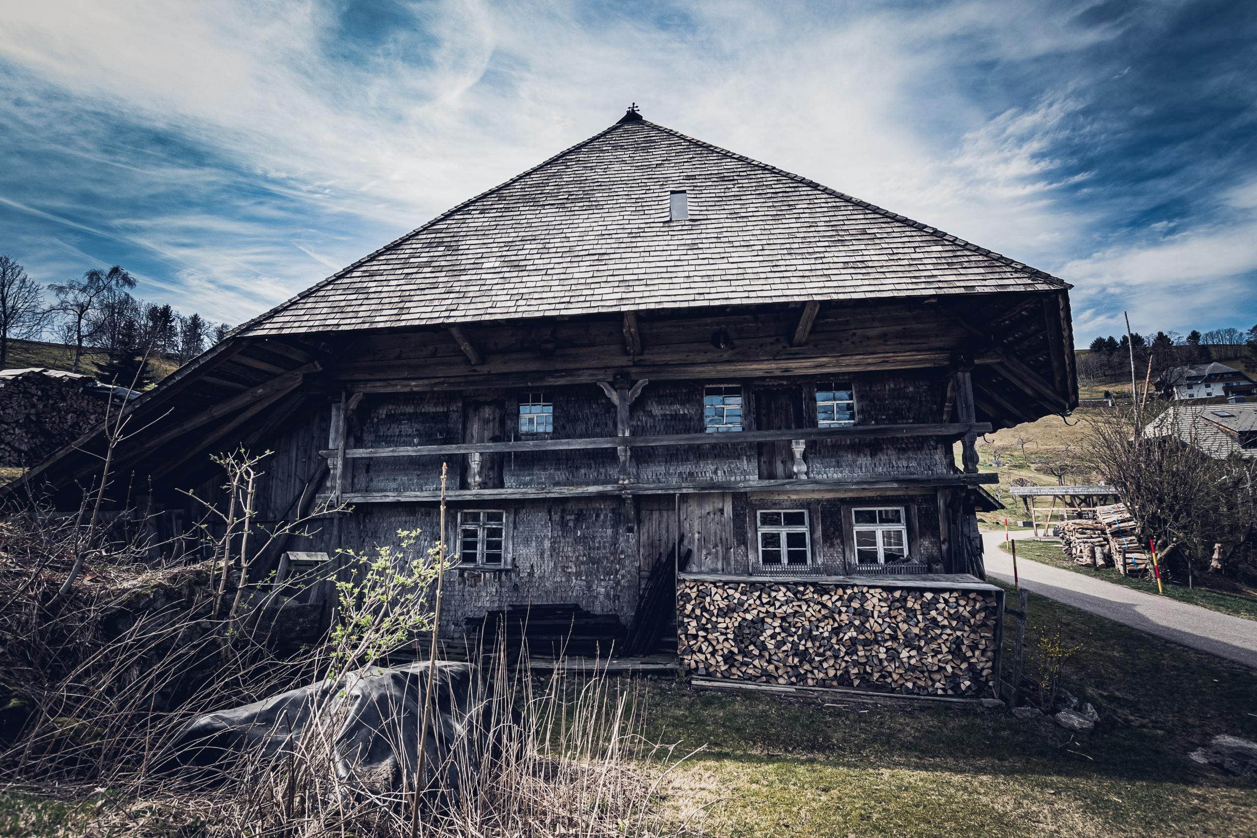 Hof Obere Lochmatt (78)